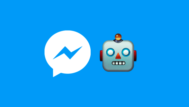 FB Chatbots