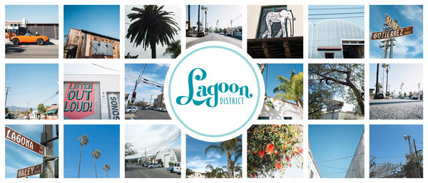 Lagoon District