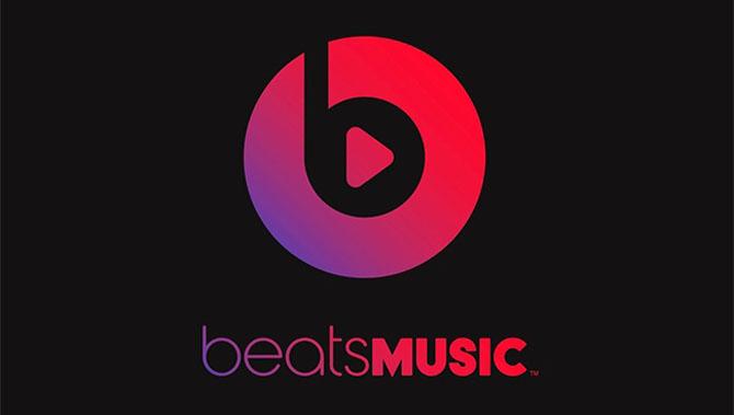 """beats"""