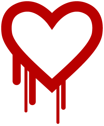 """Heartbleed"