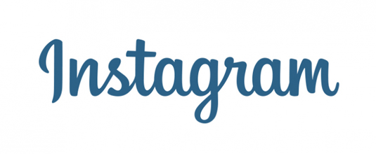 """Instagram1"""