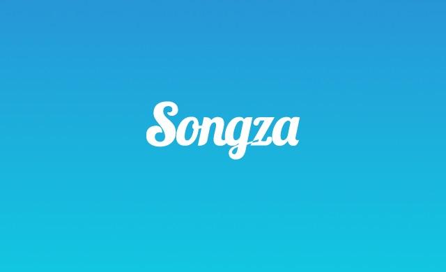 """""""Songza5"""""""