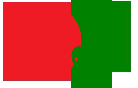 """""""Pinterest"""