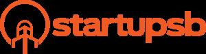 """StartupSB"""